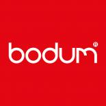bodum-logo-1