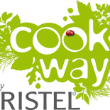 cookway-logo