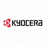kyocera-logo-1