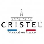 logo-cristel