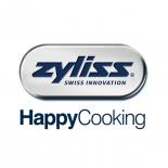 logo-zyliss