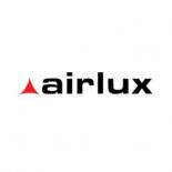 airlux-logo